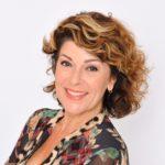 Jacqueline Salmen